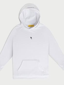 Air hoodie v4