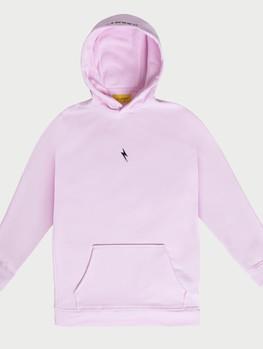Heart hoodie v4